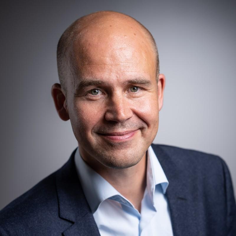 Juhani_Kankaanpää